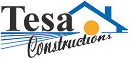 Tesa-constructions